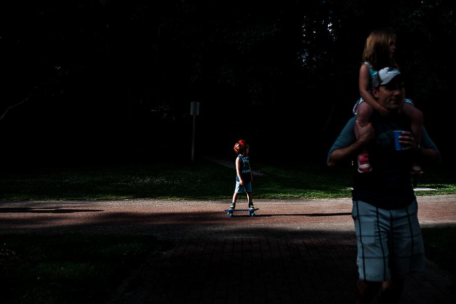 vancouver family photographer (156).jpg