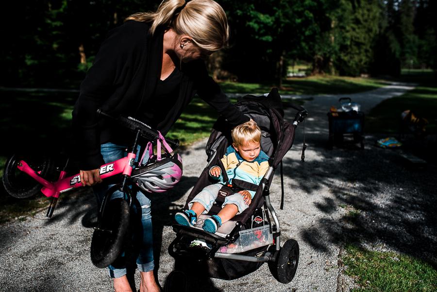 vancouver family photographer (157).jpg