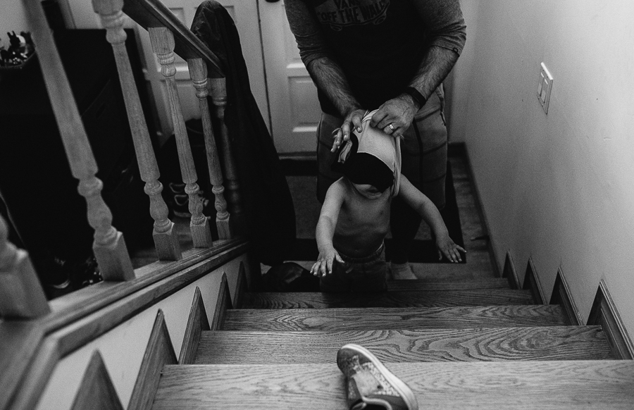 vancouver family photographer (160).jpg