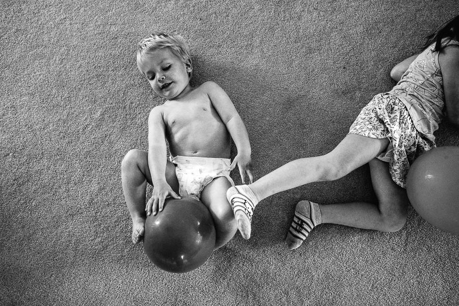 vancouver family photographer (162).jpg