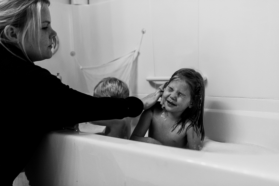 vancouver family photographer (165).jpg