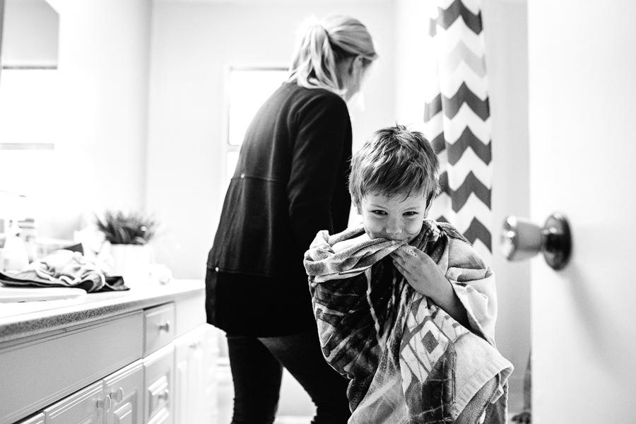 vancouver family photographer (169).jpg