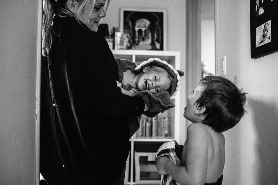 vancouver family photographer (171).jpg