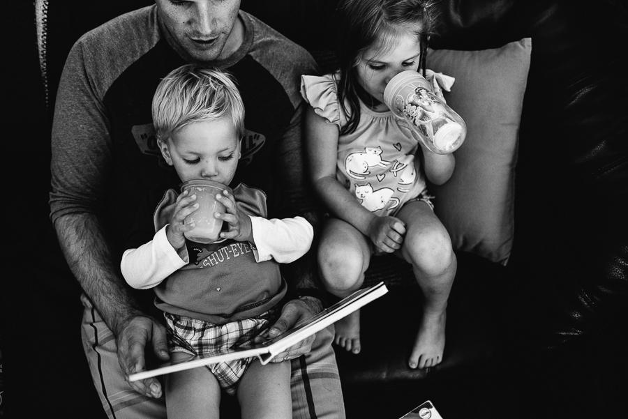 vancouver family photographer (178).jpg