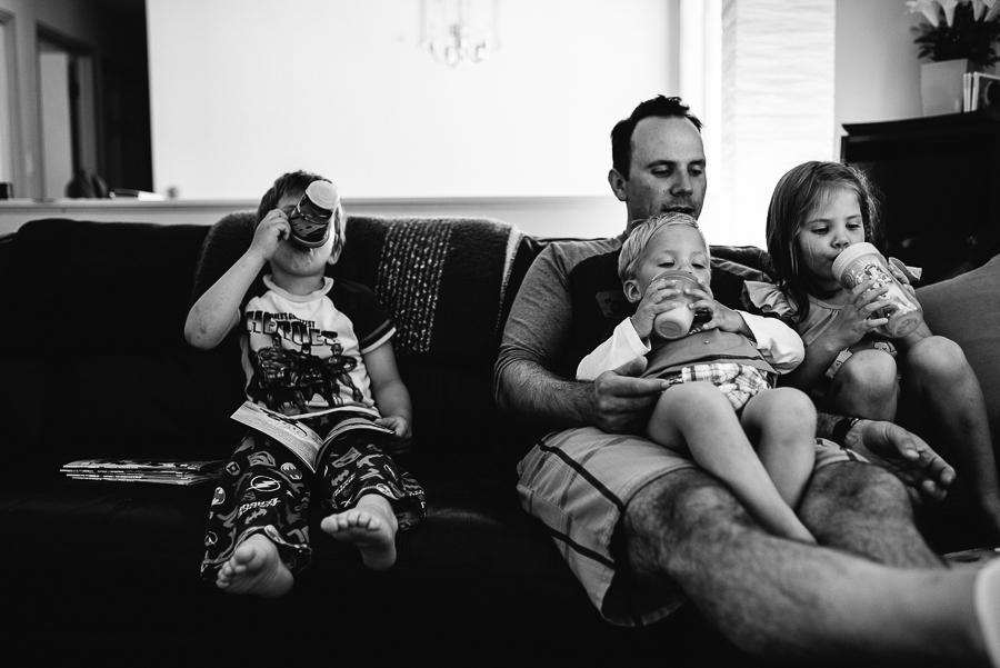 vancouver family photographer (179).jpg