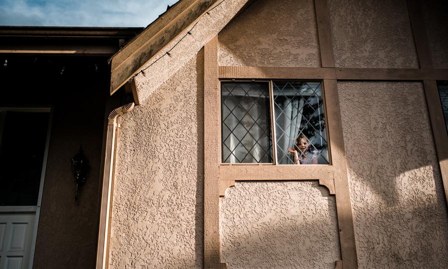vancouver family photographer (186).jpg