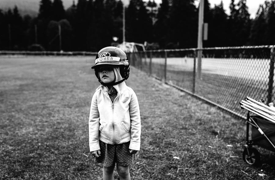 vancouver family photographer (81).jpg