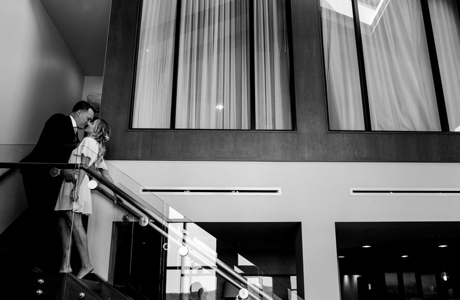 vancouver wedding photographer11.jpg