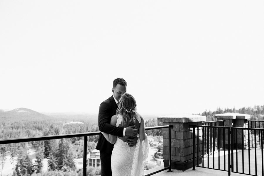 vancouver wedding photographer15.jpg