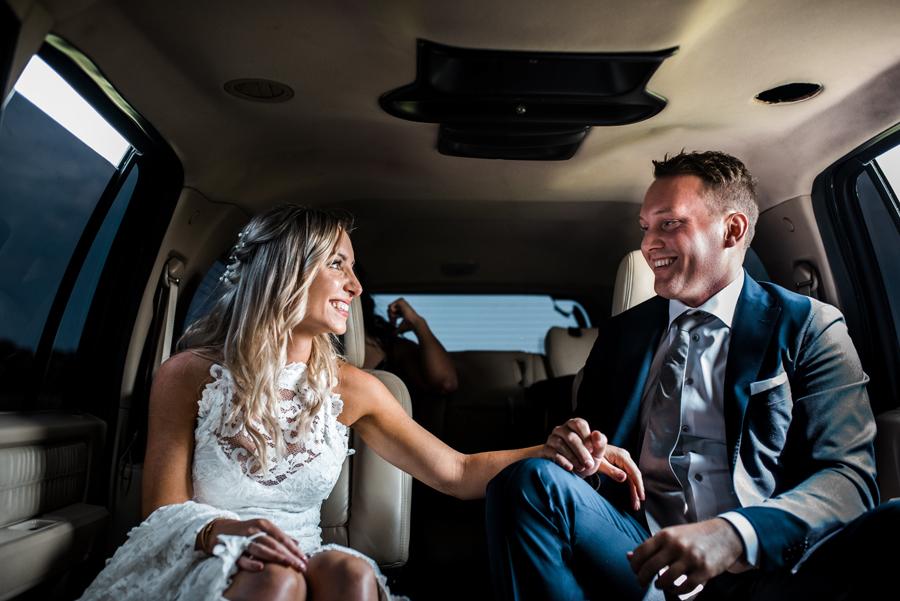 vancouver wedding photographer17.jpg