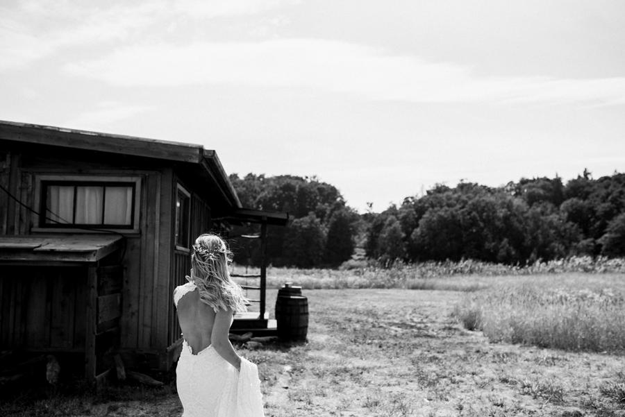 vancouver wedding photographer18.jpg