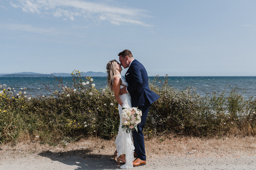 vancouver wedding photographer23.jpg
