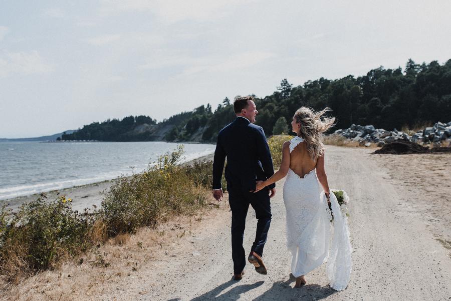 vancouver wedding photographer24.jpg