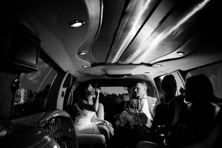 vancouver wedding photographer28.jpg
