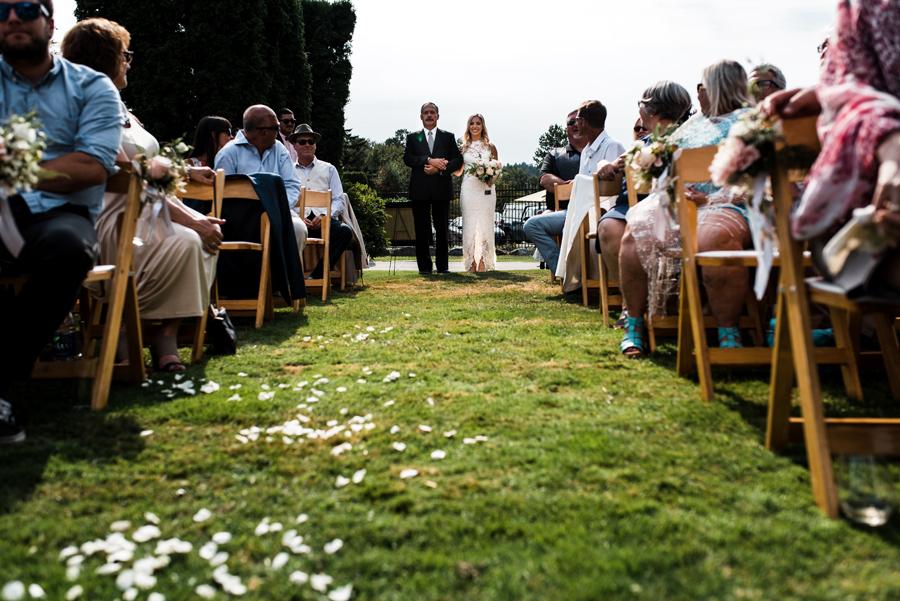 vancouver wedding photographer36.jpg