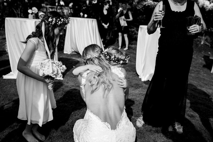 vancouver wedding photographer38.jpg