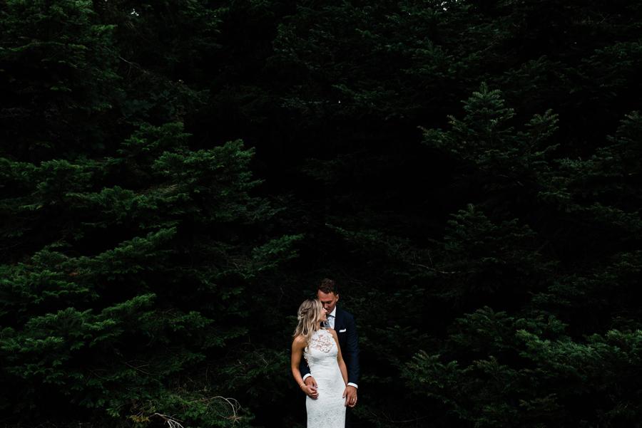 vancouver wedding photographer49.jpg