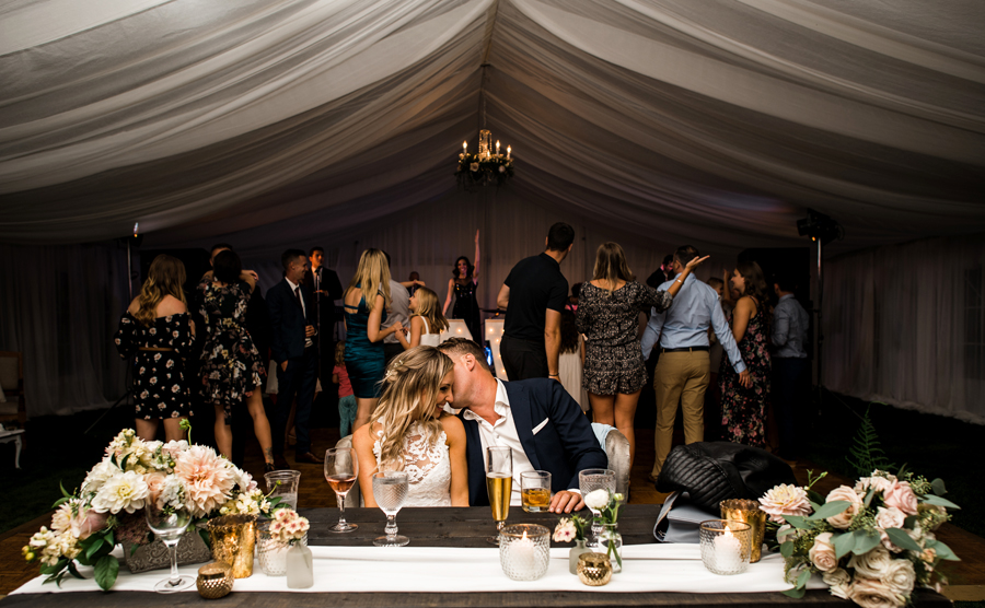 vancouver wedding photographer54.jpg