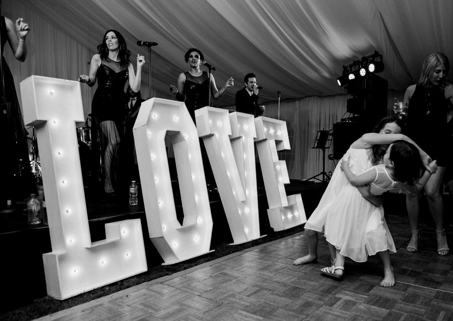 vancouver wedding photographer55.jpg