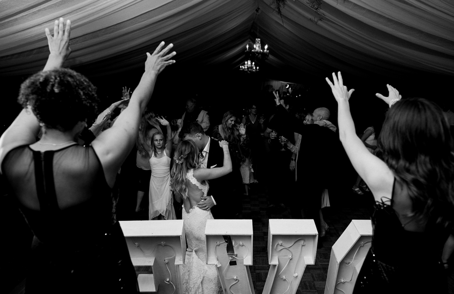 vancouver wedding photographer58.jpg