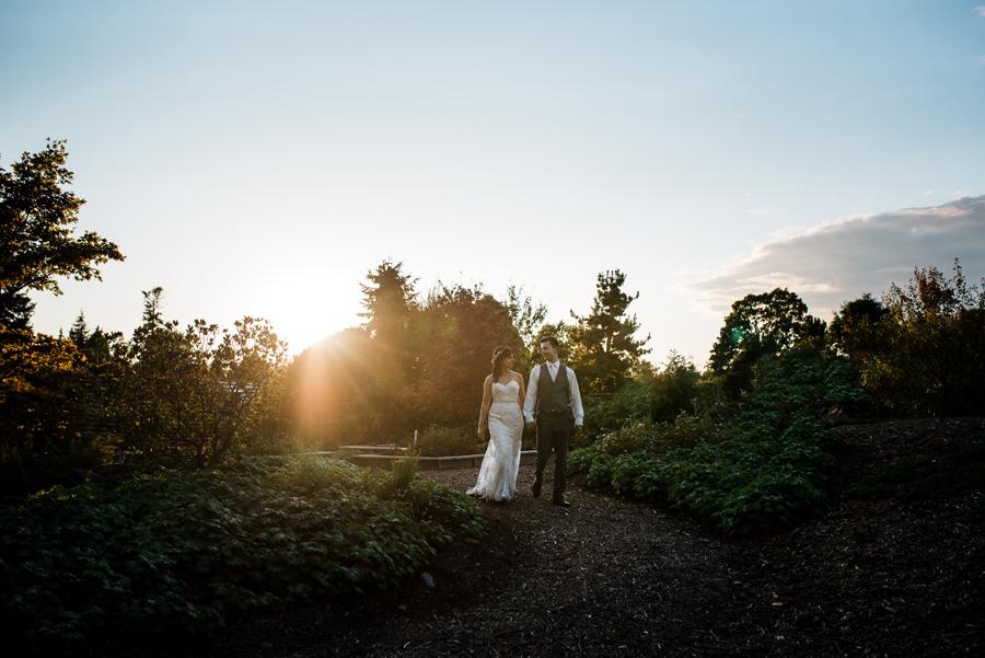 vancouver wedding photographer30.jpg