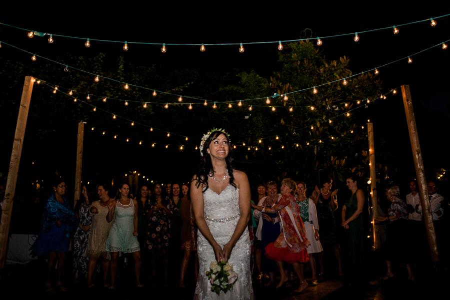 vancouver wedding photographer35.jpg
