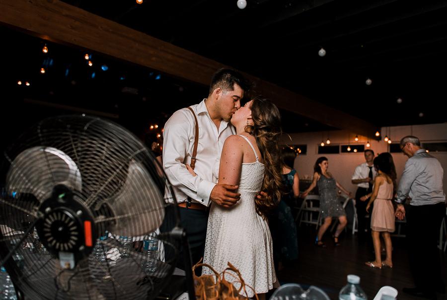 vancouver wedding photographer-1-2.jpg