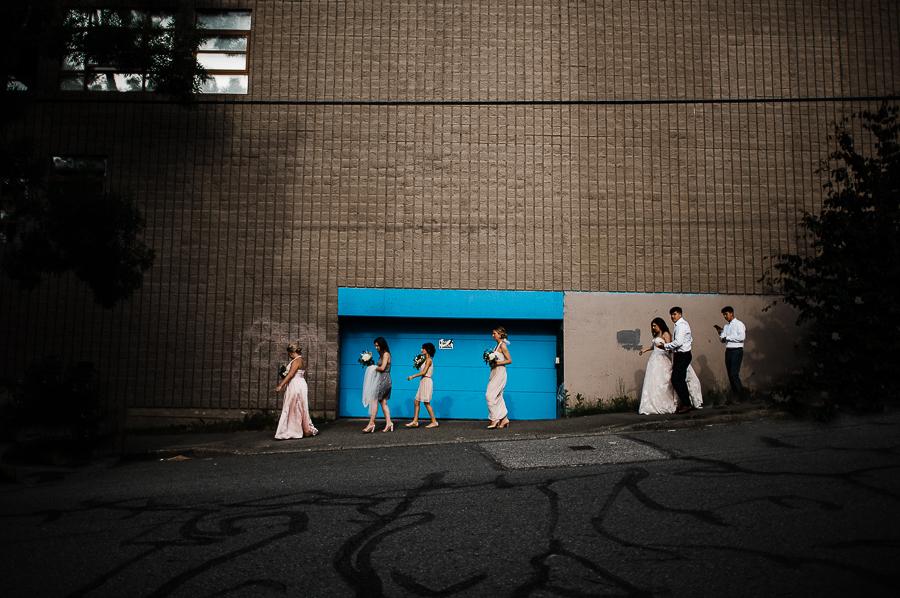 vancouver wedding photographer-1-4.jpg