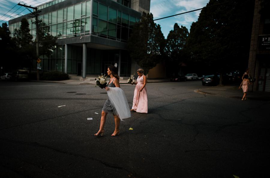 vancouver wedding photographer-1-5.jpg