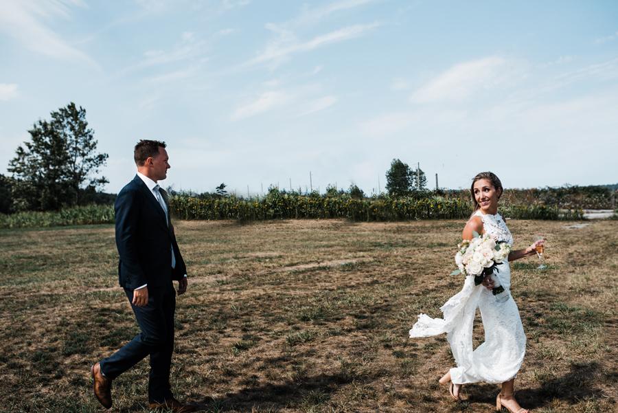 vancouver wedding photographer27.jpg