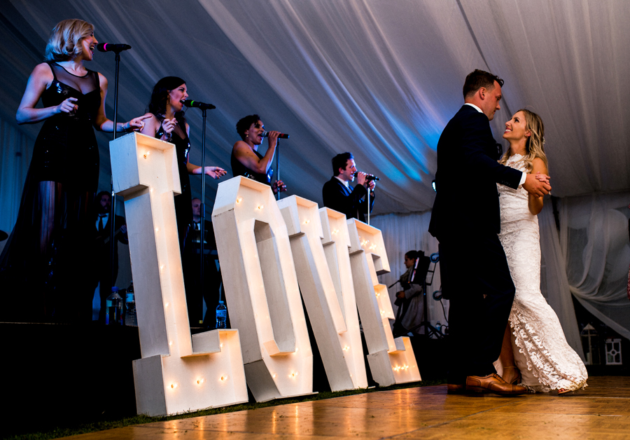 vancouver wedding photographer52.jpg