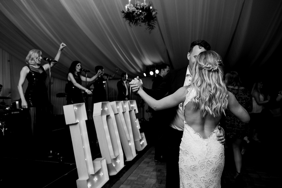 vancouver wedding photographer56.jpg
