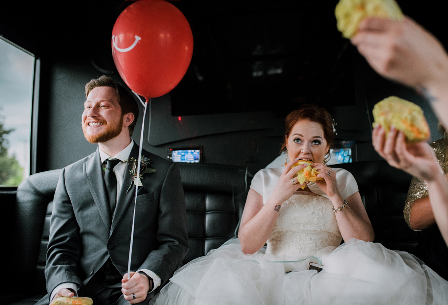 ubc boathouse vancouver wedding photographer (88).jpg