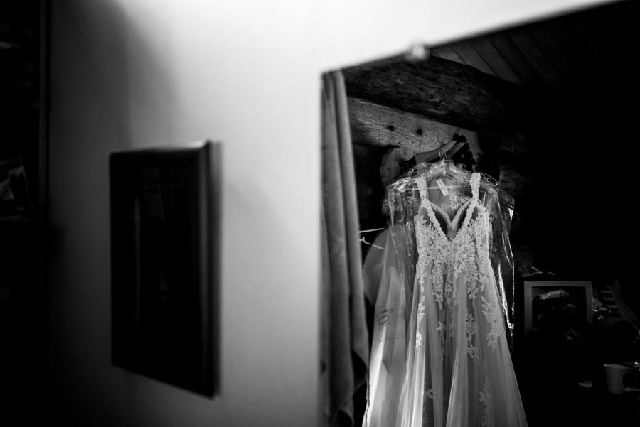 vancouver wedding photographer446.jpg