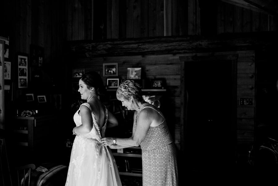 vancouver wedding photographer448.jpg