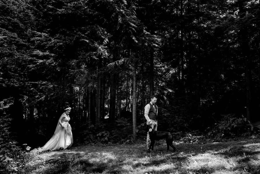 vancouver wedding photographer453.jpg