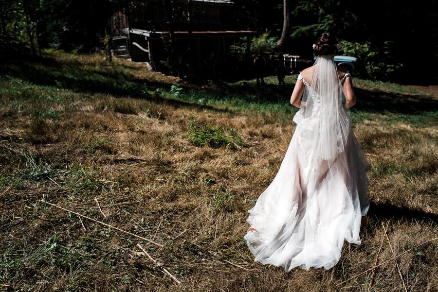 vancouver wedding photographer458.jpg