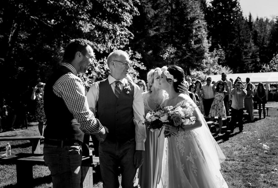 vancouver wedding photographer459.jpg