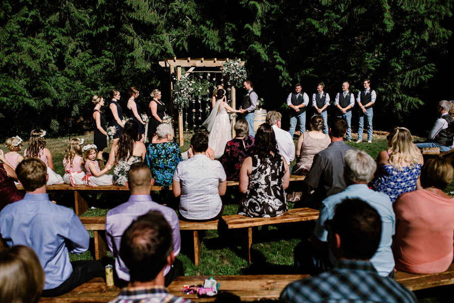 vancouver wedding photographer460.jpg