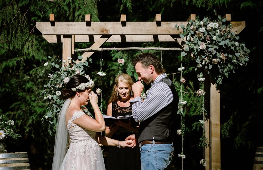 vancouver wedding photographer461.jpg