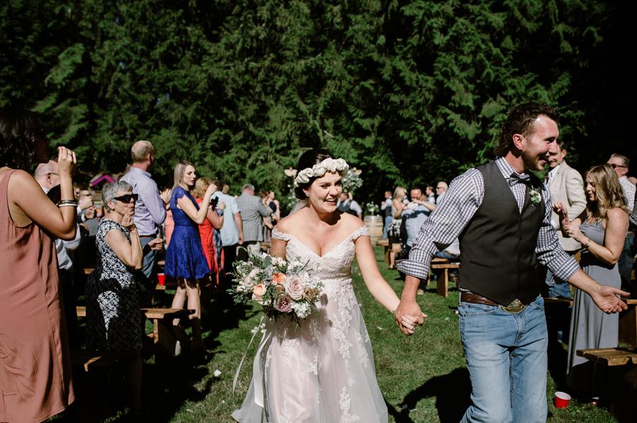 vancouver wedding photographer464.jpg