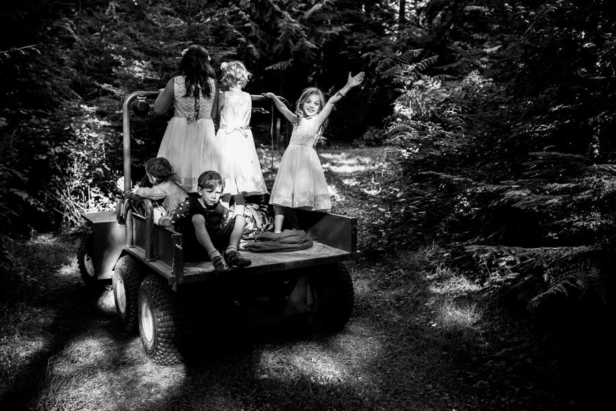 vancouver wedding photographer466.jpg