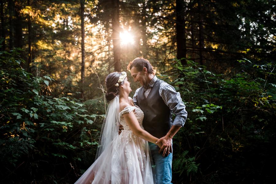 vancouver wedding photographer470.jpg