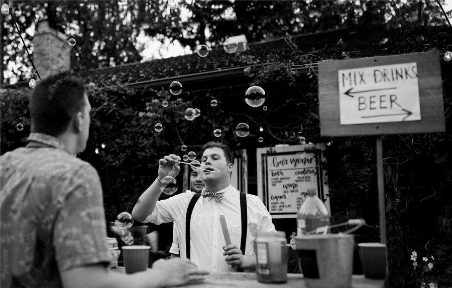 vancouver wedding photographer473b.jpg