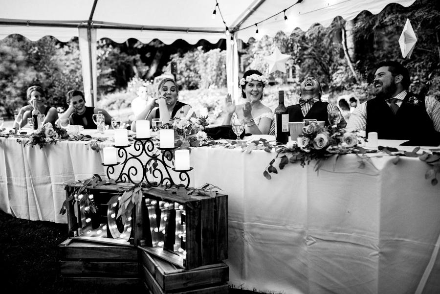 vancouver wedding photographer480.jpg