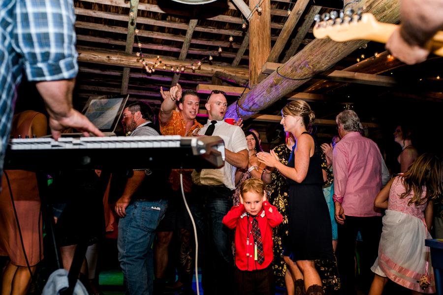 vancouver wedding photographer484.jpg
