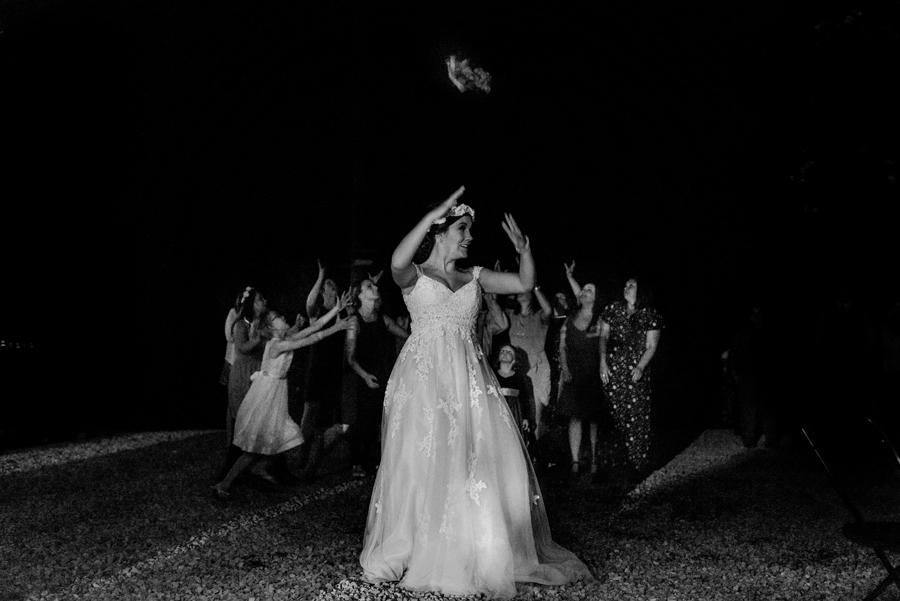 vancouver wedding photographer487.jpg
