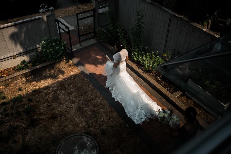 vancouver wedding brock house jericho beach (249).jpg