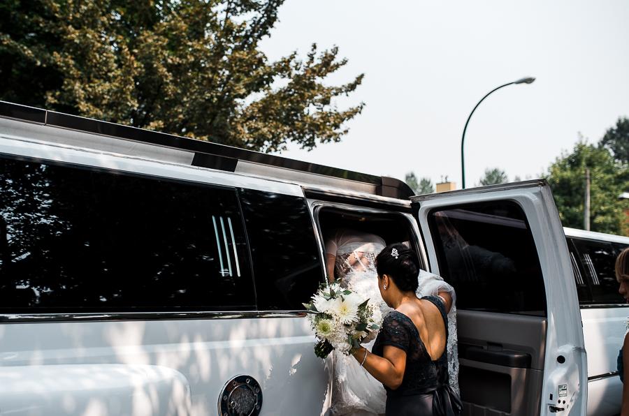 vancouver wedding brock house jericho beach (254).jpg