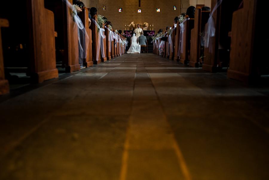 vancouver wedding brock house jericho beach (397).jpg